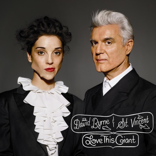 David_Byrne_and_St_Vincent_Love_This_Giant