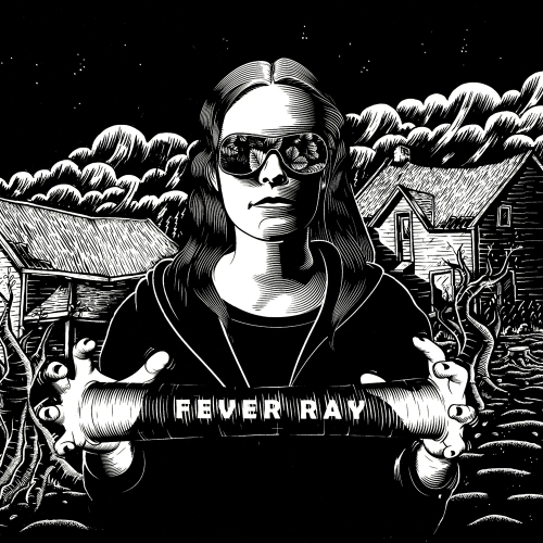 fever-ray-4f11f3a1b1d3d