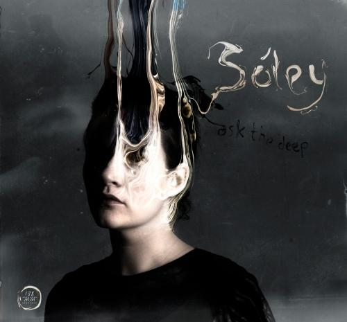 soley_artwork
