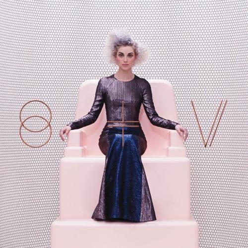 st-vincent-2014-album